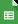 Google Sheets Logo Icon